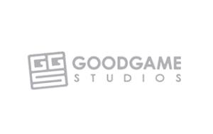 Good_Games
