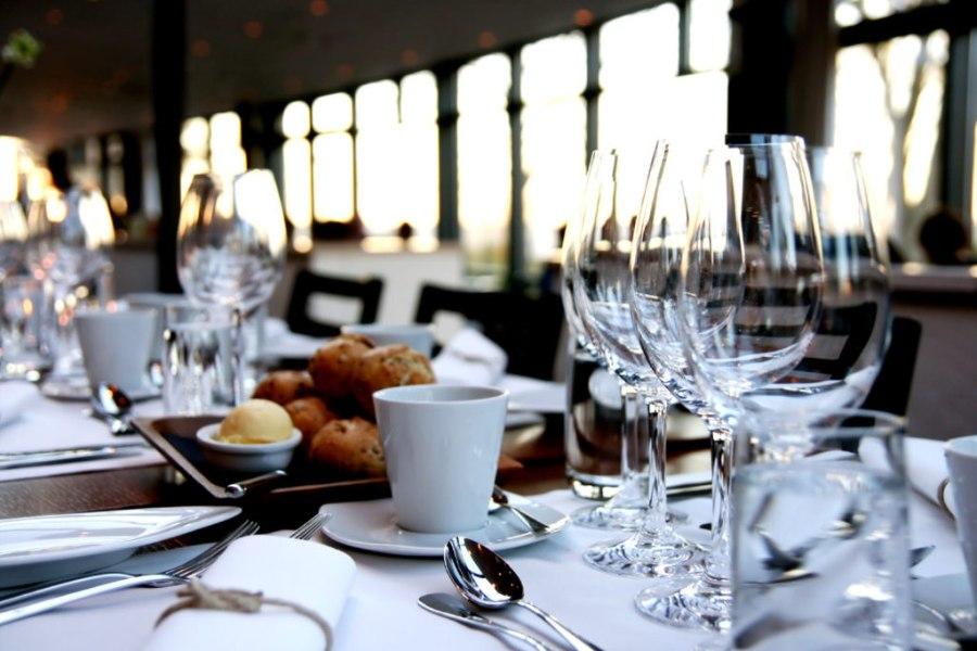 Event-Catering Hamburg