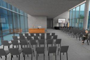 Virtuelle Events